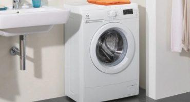 Veļas mašīna: praktiski izvēles padomi