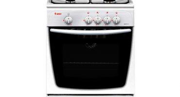 20 mejores estufas de gas en calidad y confiabilidad