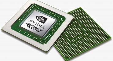 Videokort til bærbare computere: Specifikationer