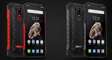 15 mejores teléfonos inteligentes seguros